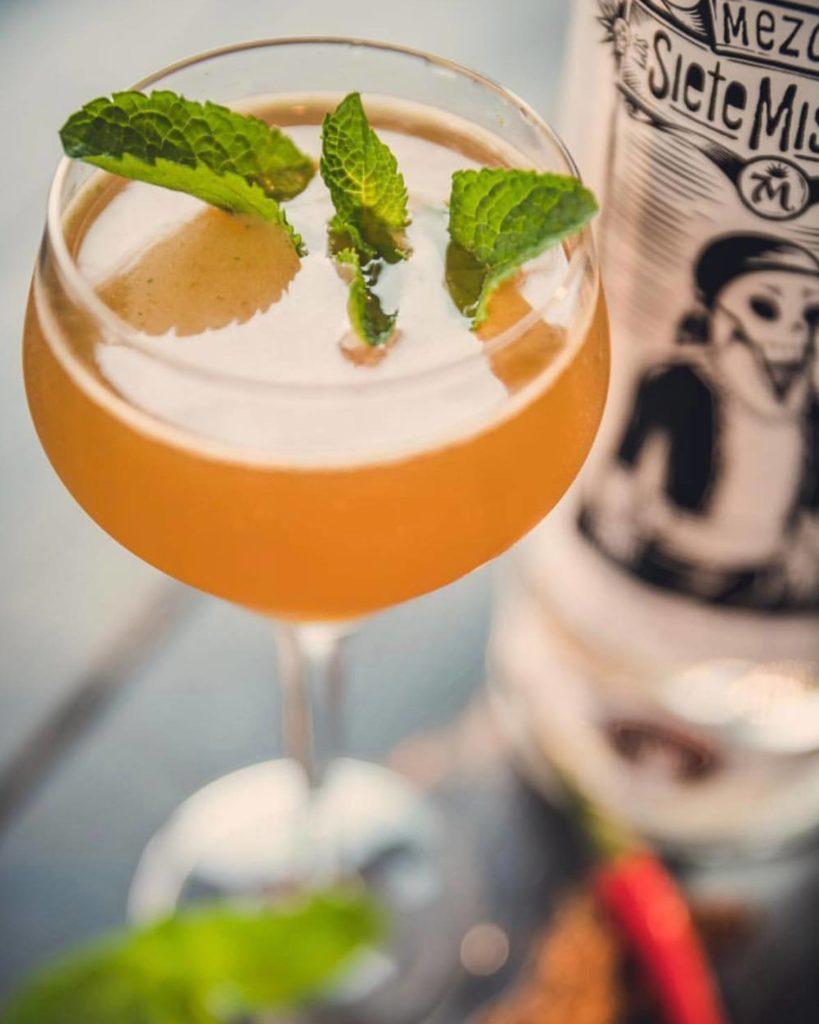 Cocktail-Mezcal-Los-Siete-Misterios