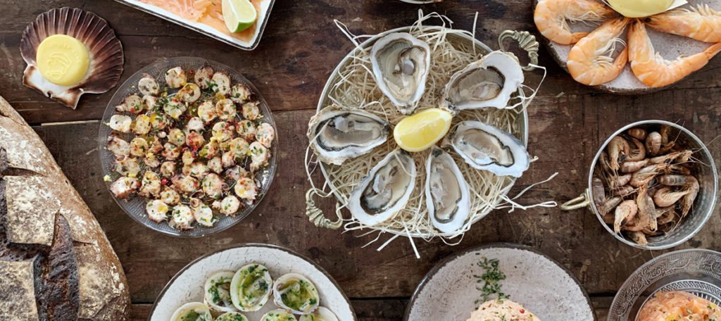 oyster-club-restaurant-paris