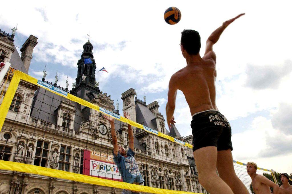 petit-match-beach-volley