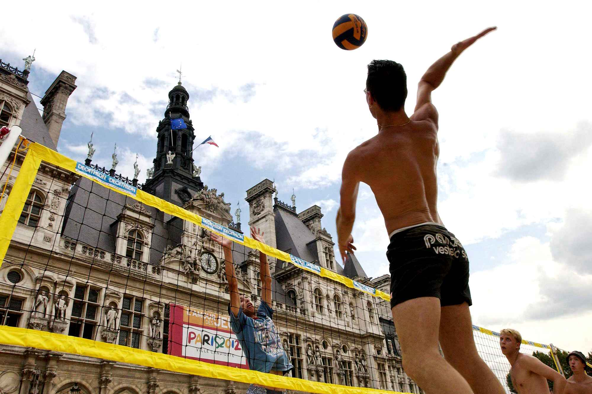 petit-match-beach-volley