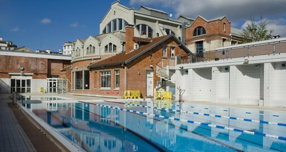piscine-buttes-aux-cailles_940x500