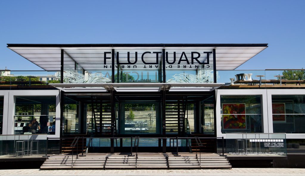 fluctauart-4-©fluctuart-1024x592
