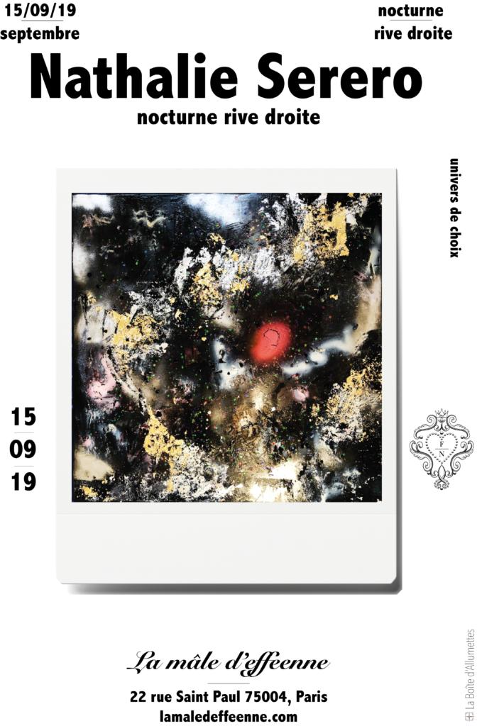 affiche-exposition-blog