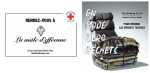 lamaledeffeenne-banner-header-campagne-recyclafe-en-mode-zero-dechets