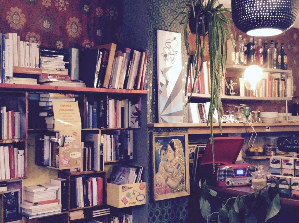 la-male-d-effeenne-barbouquin-les-carnets-découverte-librairie