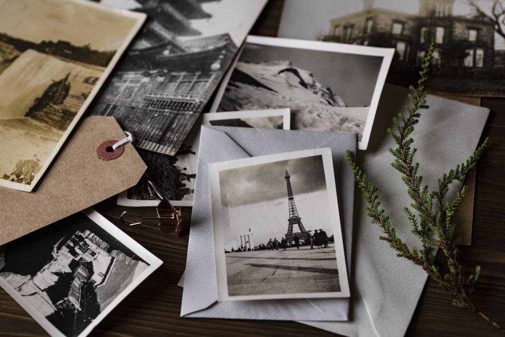 la-male-d-effeenne-normandie-post-cards-travel-food-souvenirs-memories-luggages-retro