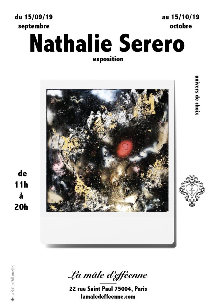 lamaledeffeenne-affiche-blog-nocturne-rive-droite