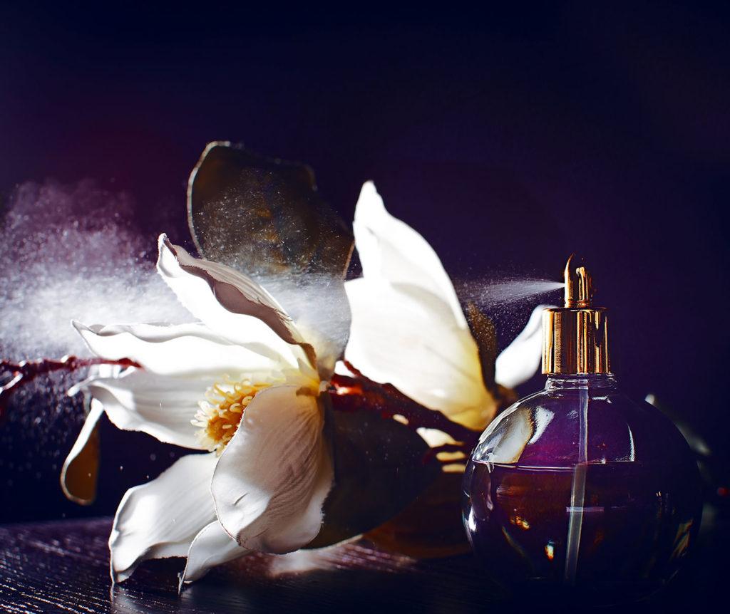 parfum-de-fleurs