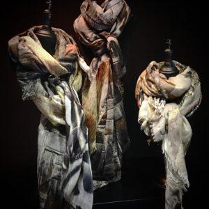 Accessoires maroquinerie